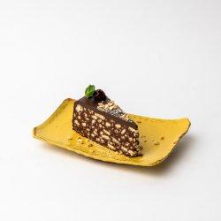 Biscuiți Salami image