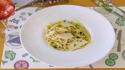 Spaghette aop image