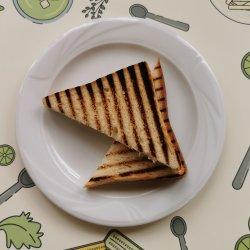 Paine Toast - 70 gr image