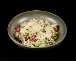 30% reducere Salată Caesar image