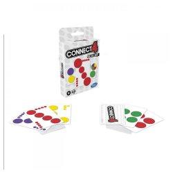 Joc de carti - Connect4 image