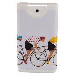 Spray antibacterian reincarcabil - Cycle Works Bicycle image