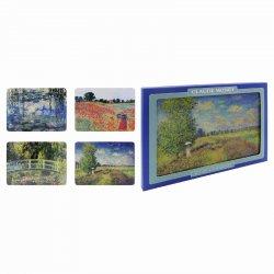 Suport pentru masa - Monet - mai multe modele image