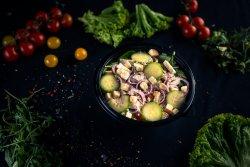 Salata Greeky