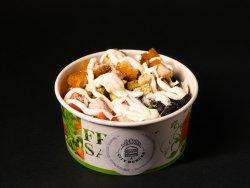 Salata Chicky image