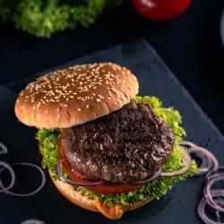 Hamburger XXL image