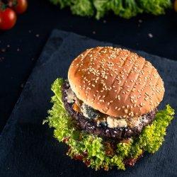 Joy Burger XXL image