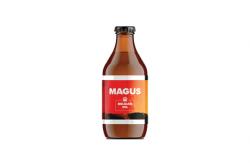 Bere artizanală Magus Belgian IPA 8,5 % image