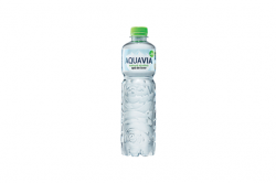 AquaVia image