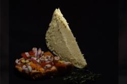 Brânză burduf image