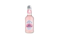 Fentimas Rose Lemonade image