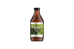 Bere artizanală Sinner 4,5 %  image