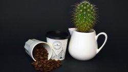 Specialty espresso image