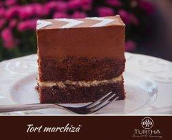 Tort Marchiza