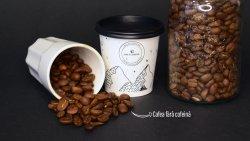 Espresso Deco image