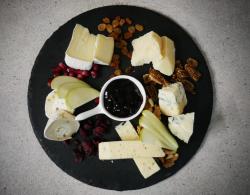 Brânzeturi image