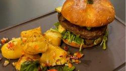 Burger Moki image