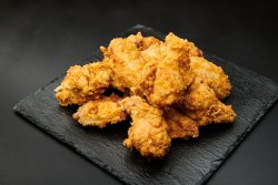 25 chicken wings image