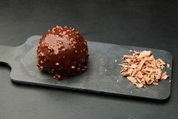 Ferrero Grande image