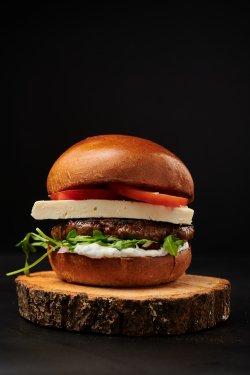 Greek Taste image