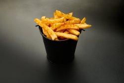 Paprika Fries image