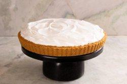 Banoffee pie image