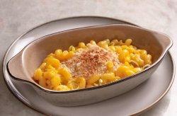 Mac and cheese image