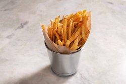 Patatine fritte image