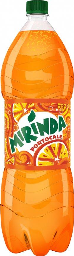 Mirinda 2l image