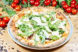 Pizza Torino image