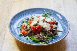 Salată piemonte image