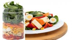 30% Reducere Salată Monaco image