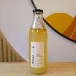 Limonada cu musetel 1L image