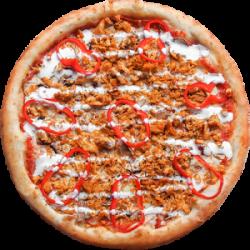 Pizza La Strada image