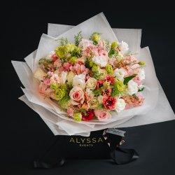 Emotion Bouquet