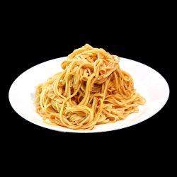 Noodles simplu image