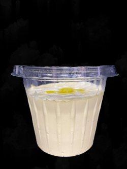 Hummus 350 g image