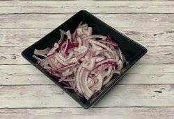 Salată de ceapă image