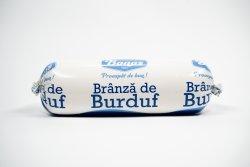 Brânză