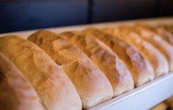 Paine Toast  image