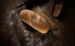 Pâinea zilei image