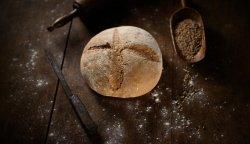 Pâine Integrală image