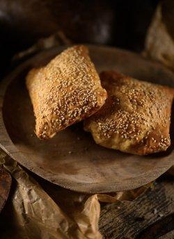 Merdenea cu brânză image