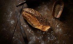 Pâine multibob image