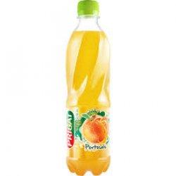 Prigat de portocale 500 ml  image