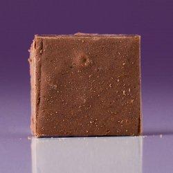 Baton de ciocolata image