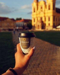 Espresso doppio image