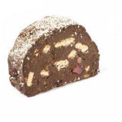 Salam de biscuiti image