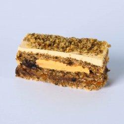 Caramel Crunch image