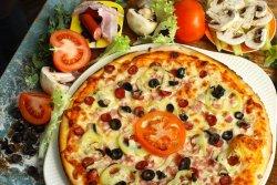 Pizza AMY image